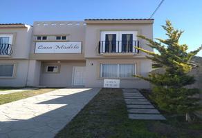 Foto de casa en venta en boulevard lagos sur , valle dorado, ensenada, baja california, 0 No. 01