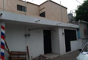 Foto de casa en renta en boulevard las águilas 219, villa jacarandas, torreón, coahuila de zaragoza, 0 No. 01