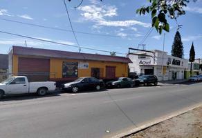 Foto de terreno habitacional en venta en boulevard las americas 313 , 20 de noviembre, tijuana, baja california, 0 No. 01