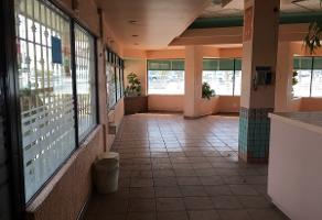 Foto de local en venta en boulevard las americas , buena vista, tijuana, baja california, 0 No. 01