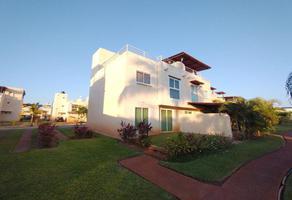 Foto de casa en venta en boulevard las naciones 20, villas diamante ii, acapulco de juárez, guerrero, 0 No. 01