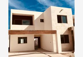Foto de casa en venta en boulevard las palmas 000, palma real, torreón, coahuila de zaragoza, 11337389 No. 01