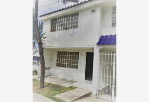 Foto de casa en venta en boulevard las palmas 726, las palmas, león, guanajuato, 0 No. 01