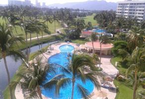 Foto de departamento en renta en boulevard las palmas, acapulco de juárez, guerrero , jardín palmas, acapulco de juárez, guerrero, 15842171 No. 01