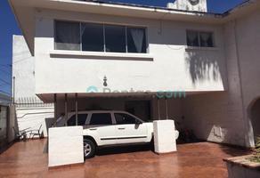 Foto de casa en renta en boulevard las palmas , arbide, león, guanajuato, 18665483 No. 01