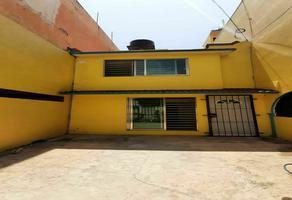 Foto de casa en renta en boulevard las palmas , las palmas, coatzacoalcos, veracruz de ignacio de la llave, 20884252 No. 01