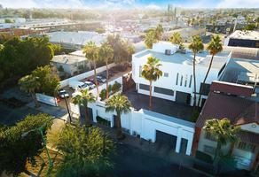 Foto de casa en venta en boulevard las palmas , los pinos, mexicali, baja california, 18861949 No. 01
