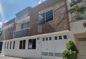 Foto de casa en venta en boulevard las primaveras , prados verdes, morelia, michoacán de ocampo, 12109206 No. 01