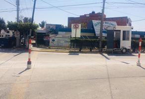 Foto de local en renta en boulevard las reynas , las reynas, salamanca, guanajuato, 15001539 No. 01
