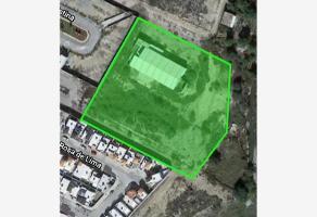 Foto de terreno habitacional en venta en boulevard las torres 458, saltillo zona centro, saltillo, coahuila de zaragoza, 0 No. 01