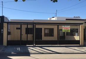 Foto de departamento en renta en boulevard las torres 534, sonomex, hermosillo, sonora, 0 No. 01
