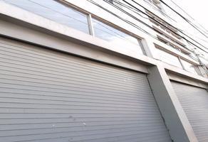 Foto de edificio en venta en boulevard las torres , benito juárez, toluca, méxico, 0 No. 01