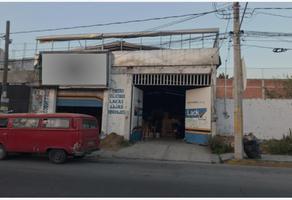 Foto de bodega en venta en boulevard las torres conocido, granjas san isidro, puebla, puebla, 19250516 No. 01