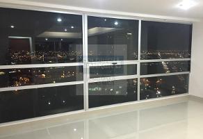 Foto de departamento en renta en boulevard las torres , la cima, puebla, puebla, 4360681 No. 01