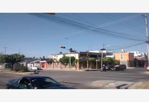 Foto de casa en venta en boulevard las torres s/n , loma linda, puebla, puebla, 0 No. 01