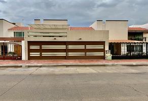 Foto de casa en venta en boulevard lawson , cipreses, salamanca, guanajuato, 18416760 No. 01