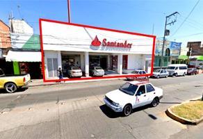 Foto de local en renta en boulevard lázaro cárdenas 0, la piedad de cavadas centro, la piedad, michoacán de ocampo, 17791644 No. 01