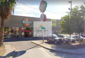 Foto de local en renta en boulevard lázaro cárdenas 1412, villanova, mexicali, baja california, 17401574 No. 01