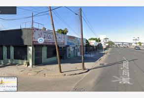 Foto de local en renta en boulevard lazaro cardenas 198, las palmas, mexicali, baja california, 19068877 No. 01