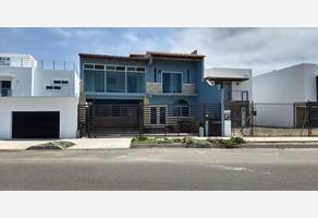 Foto de casa en venta en boulevard lazaro cardenas 2123, loma dorada, ensenada, baja california, 0 No. 01