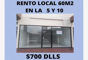 Foto de local en renta en boulevard lazaro cardenas 5100, la mesa, tijuana, baja california, 0 No. 01