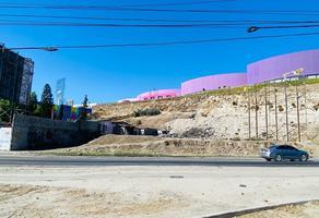 Foto de terreno comercial en venta en boulevard lazaro cardenas , bosque de las araucarias, tijuana, baja california, 17497914 No. 01