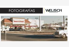 Foto de terreno comercial en renta en boulevard lazaro cardenas, colonia el polvenir , lázaro cárdenas, mexicali, baja california, 8611826 No. 01