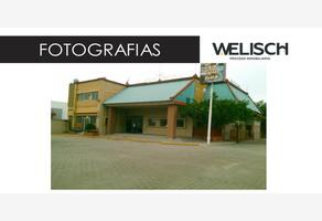 Foto de local en venta en boulevard lázaro cárdenas entre rio presidio y calle 31 de diciembre , lázaro cárdenas, mexicali, baja california, 16671112 No. 01
