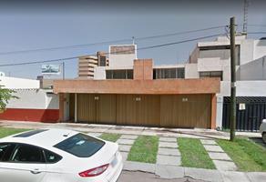 Foto de casa en venta en boulevard lazaro cardenas , jardines de irapuato, irapuato, guanajuato, 0 No. 01