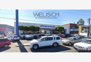 Foto de edificio en venta en boulevard lazaro cardenas , lázaro cárdenas, mexicali, baja california, 16910314 No. 01
