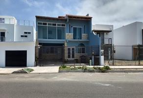 Foto de casa en venta en boulevard lazaro cardenas , loma dorada, ensenada, baja california, 0 No. 01