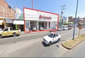 Foto de local en venta en boulevard lazaro cardenas mich , la piedad de cavadas centro, la piedad, michoacán de ocampo, 17870466 No. 01