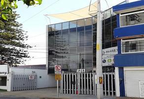 Foto de oficina en renta en boulevard lázaro cardenas , moderna prolongación, irapuato, guanajuato, 10467115 No. 01