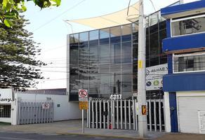Foto de oficina en renta en boulevard lazaro cardenas , moderna prolongación, irapuato, guanajuato, 9258174 No. 01