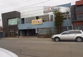 Foto de local en renta en boulevard lazaro cardenas numero 2520-1 , maestros universitarios, tijuana, baja california, 0 No. 01