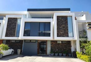 Foto de casa en venta en boulevard leon 110, solares, zapopan, jalisco, 0 No. 01