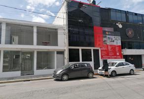 Foto de local en renta en boulevard licenciado luis sánchez pontón 72550, fovissste damisar (san baltazar campeche), puebla, puebla, 0 No. 01