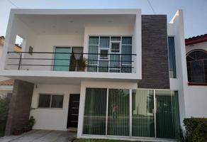 Foto de casa en renta en boulevard licenciado miguel de la madrid hurtado 900, country club, manzanillo, colima, 0 No. 01