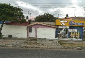 Foto de casa en venta en boulevard licenciado salomòn gonzàlez blanco esquina laguna de catazajà 194, 24 de junio, tuxtla gutiérrez, chiapas, 7658039 No. 01