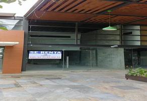 Foto de local en venta en boulevard lola beltrán , la conquista, culiacán, sinaloa, 17338604 No. 01