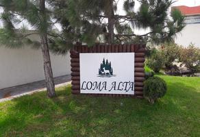 Foto de terreno habitacional en venta en boulevard loma alta , loma bonita, arteaga, coahuila de zaragoza, 0 No. 01