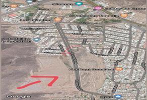 Foto de terreno habitacional en venta en boulevard loma dorada h, loma dorada, guaymas, sonora, 16947118 No. 01