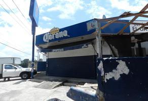 Foto de local en venta en boulevard loma real 4, lomas de santa anita, tlajomulco de zúñiga, jalisco, 0 No. 01