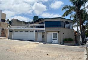 Foto de casa en venta en boulevard lomas campestre esquina con calle camino del sol 11409, lomas de agua caliente, tijuana, baja california, 0 No. 01
