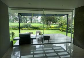 Foto de casa en venta en boulevard lomas country 15, lomas country club, huixquilucan, méxico, 0 No. 01