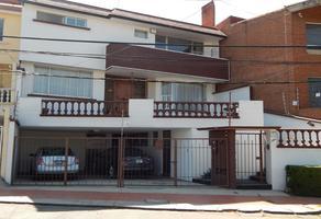 Foto de casa en venta en boulevard lomas de bellavista , lomas de bellavista, atizapán de zaragoza, méxico, 0 No. 01