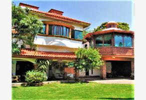 Foto de casa en venta en boulevard lomas de cocoyoc 1, cocoyoc, yautepec, morelos, 0 No. 01