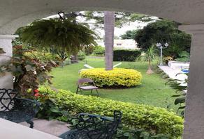 Foto de casa en condominio en venta en boulevard lomas de cocoyoc , lomas de cocoyoc, atlatlahucan, morelos, 10578107 No. 01