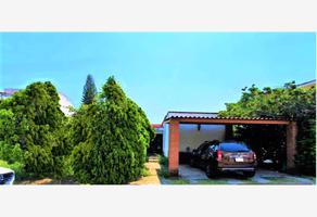 Foto de casa en venta en boulevard lomas de cocyoc 1, cocoyoc, yautepec, morelos, 0 No. 01