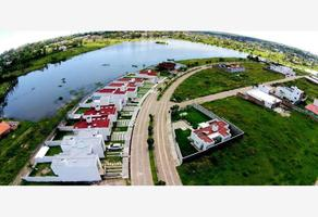 Foto de terreno comercial en venta en boulevard lomas de comanjilla 1000, lomas de medina, león, guanajuato, 16585736 No. 01